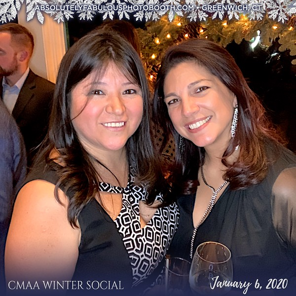Absolutely Fabulous Photo Booth - (203) 912-5230 - 19-16-27.jpg