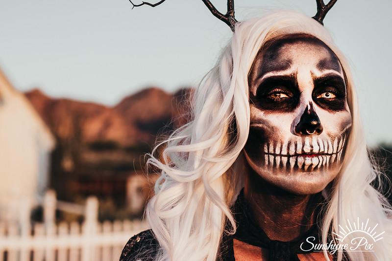 Skeletons-8689.jpg