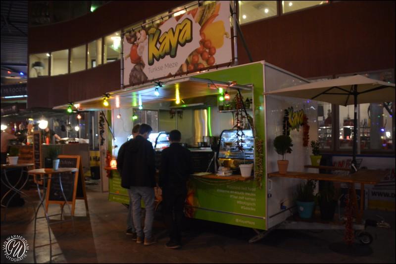 20170421 Foodtruckfestival Zoetermeer GVW_2999.JPG