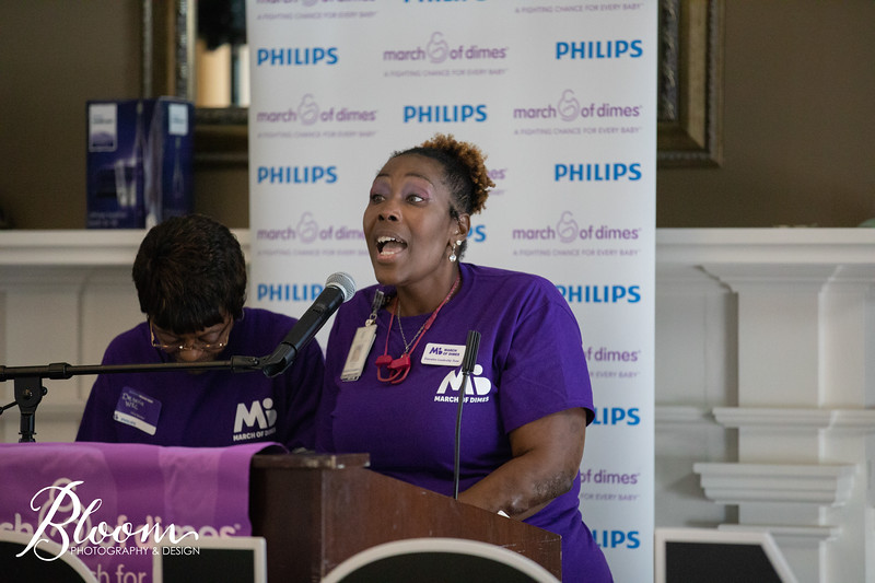 March of Dimes-142.jpg