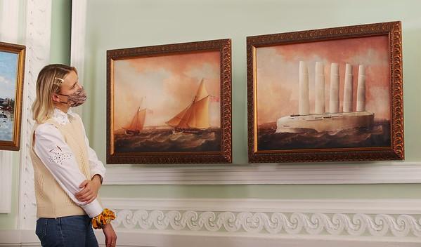 8/12/20 - Lloyd's Register - Future Seascapes
