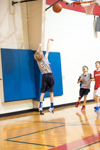 Diamondbacks Basketball PPC (9 of 9).jpg