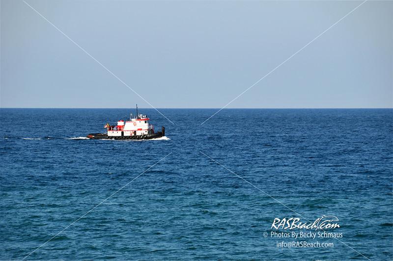 2012-04_Boats-125.jpg