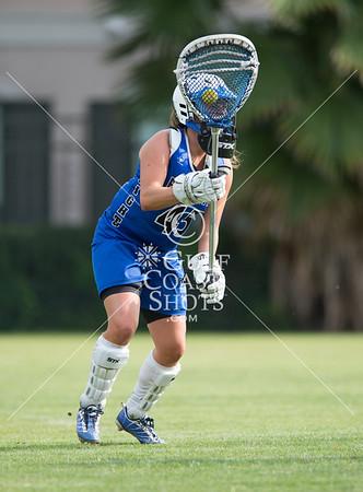 2012-04-26 Lacrosse Varsity Girls Episcopal @ St. John's