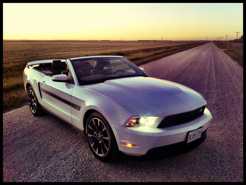 Mustang Convertible.jpg