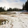 Summit Ski Area | Oregon | 2014 | Jeanette Lamb | Graffiti Goose Photography