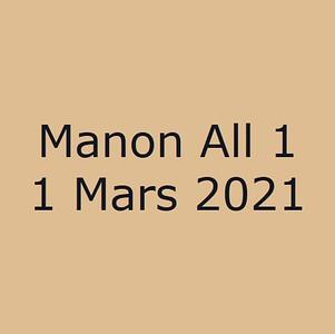 Manon 010321 All