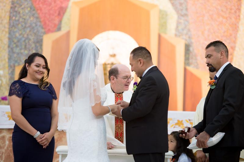 170923 Jose & Ana's Wedding  0172.JPG