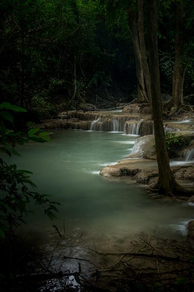 Thailand (26).jpg
