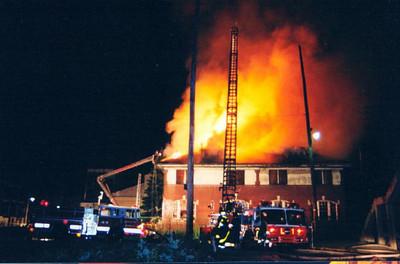 6.7.1994 - American Chain & Cable, 469-490 Tulpehocken Street