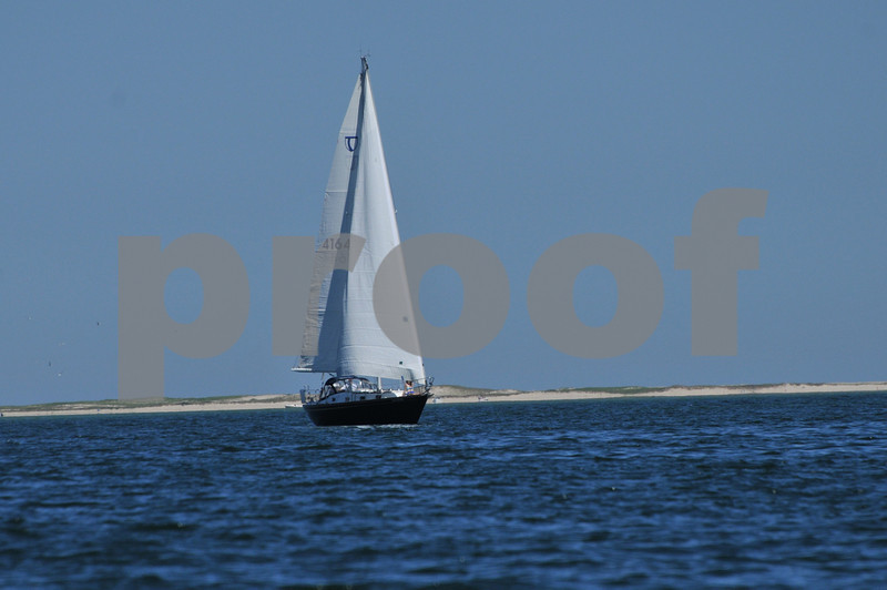 Pictues from cape and father day 189.JPG