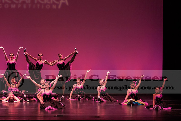 36 - Can Can - TDP - 2013