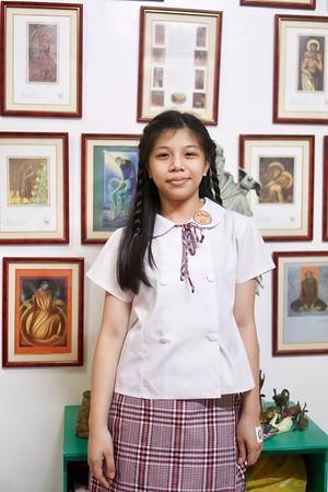HS Photo