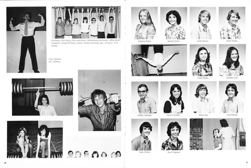 1976 ybook__Page_12.jpg