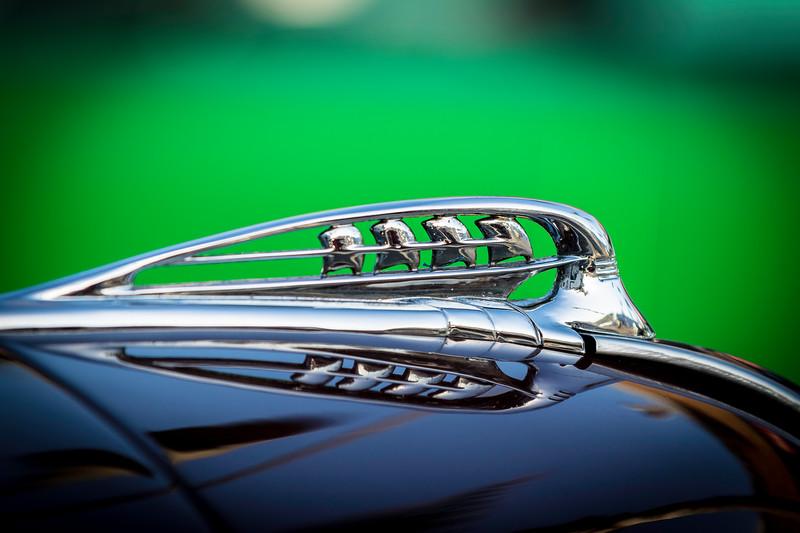 Pismo Car Show 2017-230.jpg