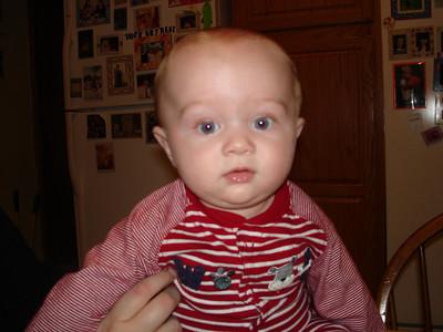 Jake -- Oct 25-26, 2008