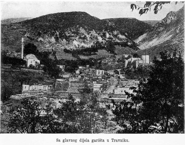 Travnikx.jpg