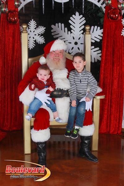 Santa 12-17-16-627.jpg