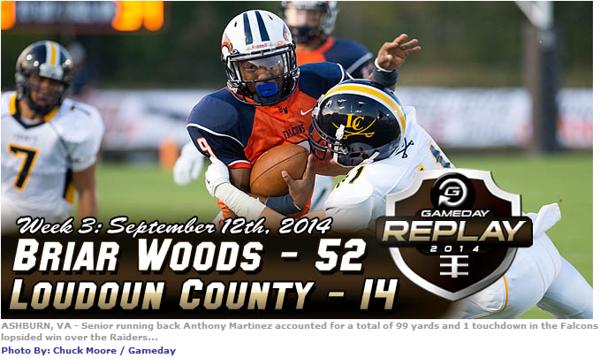 Falcons Dominate Loudoun County 52-14.PNG
