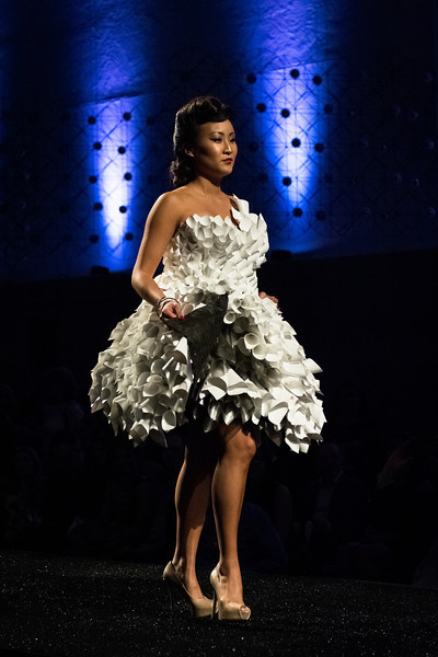 IIDA Couture 2014-193.jpg