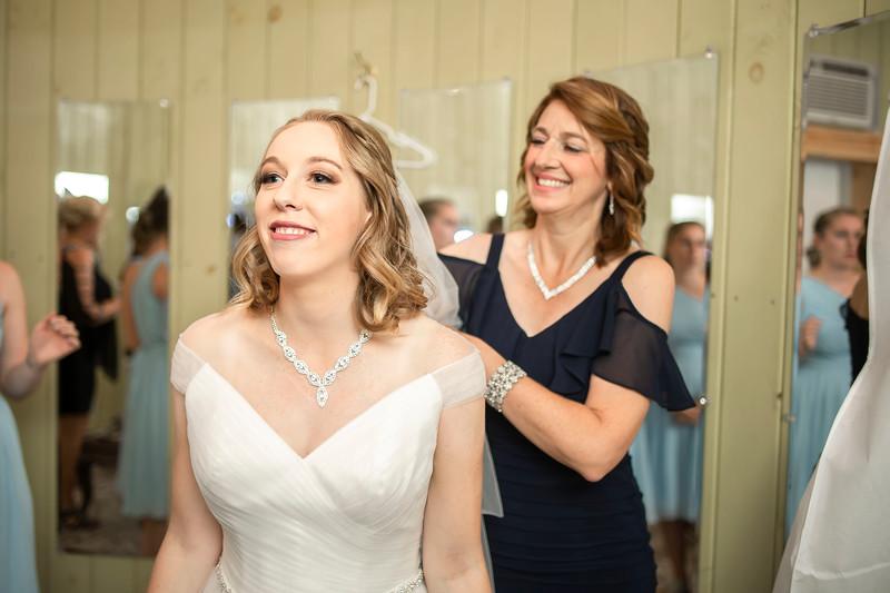 Morgan & Austin Wedding - 060.jpg