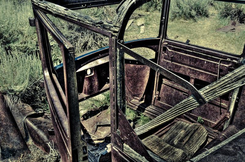 Bodie Ghost Town-21.jpg