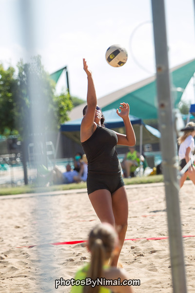 APV_Beach_Volleyball_2013_06-16_9393.jpg
