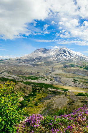 20110715 Mt St Helens