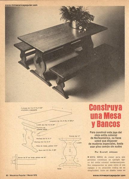 construya_una_mesa_y_bancos_marzo_1975-01g.jpg