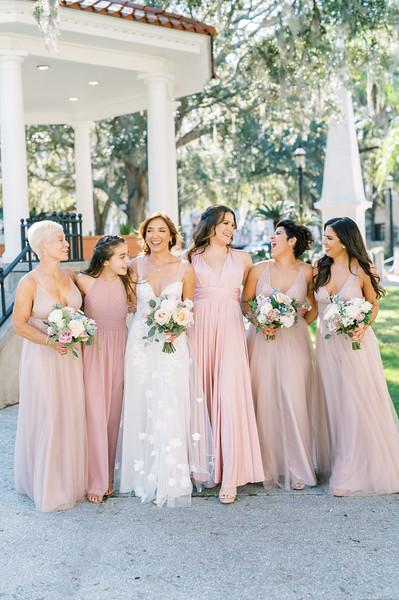 JessicaandRon_Wedding-184.jpg