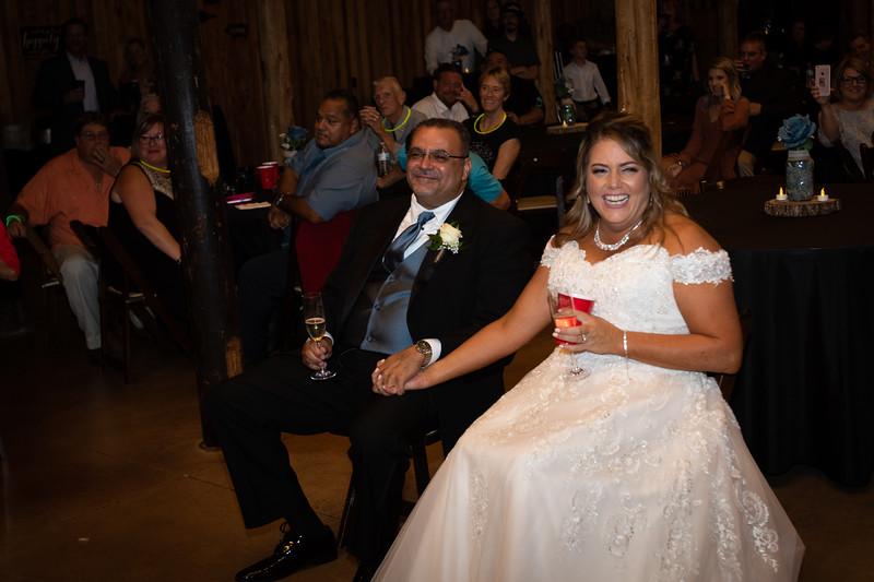 Carson Wedding-151.jpg