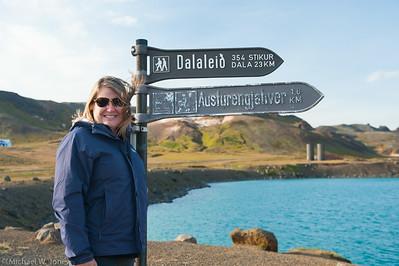 2014-Iceland