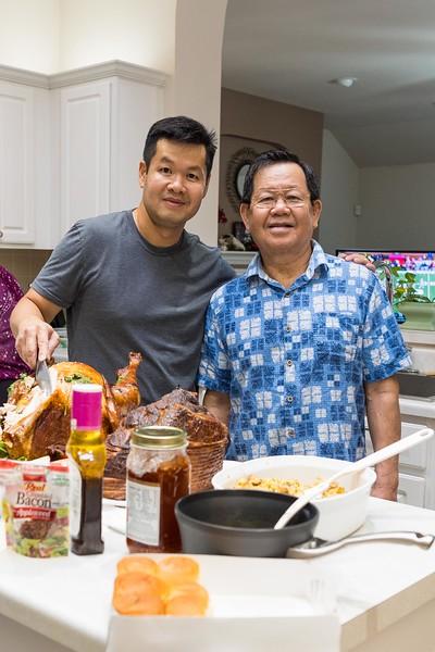 20191130_thanksgiving-vo-family_009.jpg