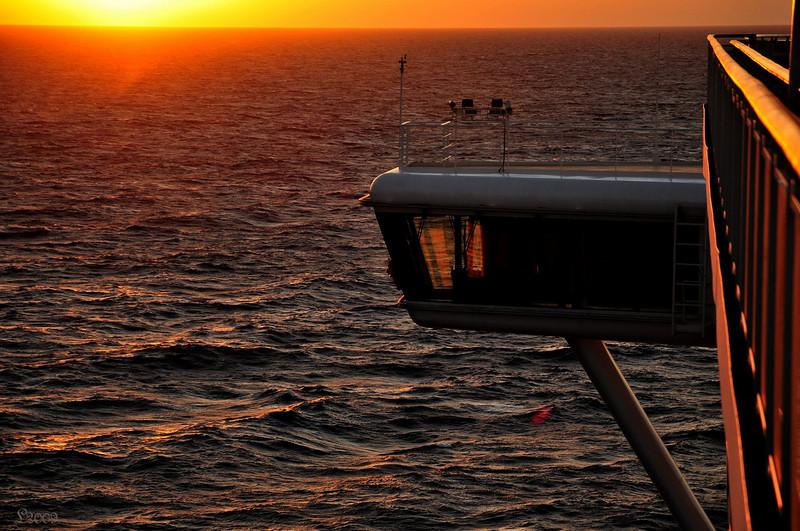 Day2 At Sea 02-08-2009 62.jpg