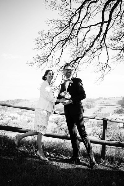 Hochzeit-Fraenzi-und-Oli-2017-443.jpg