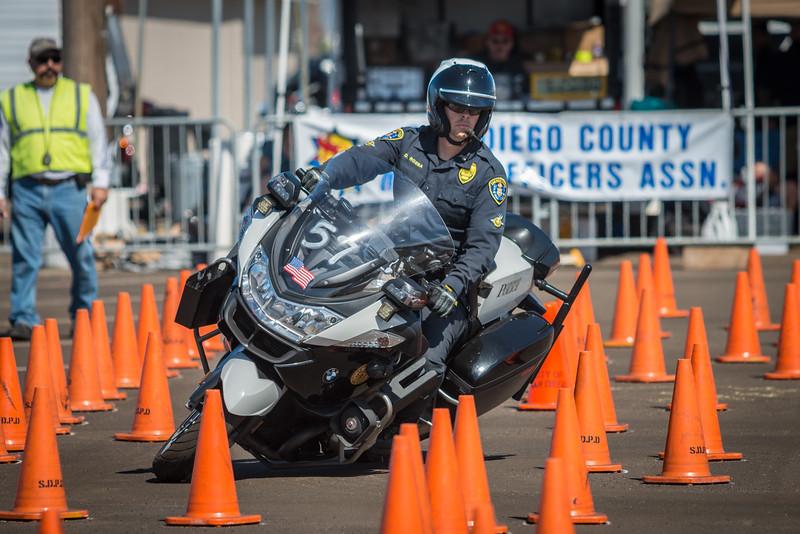 Rider 57-48.jpg