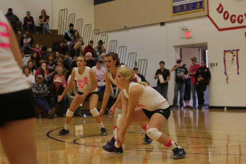 Lingle-Ft Laramie vs Lusk Volleyball-2457.jpg