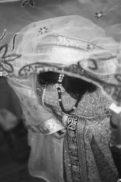 Le Cape Weddings_Kashfia + Sadik-108.jpg