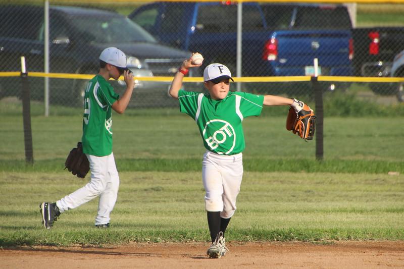Baseball  (27).JPG