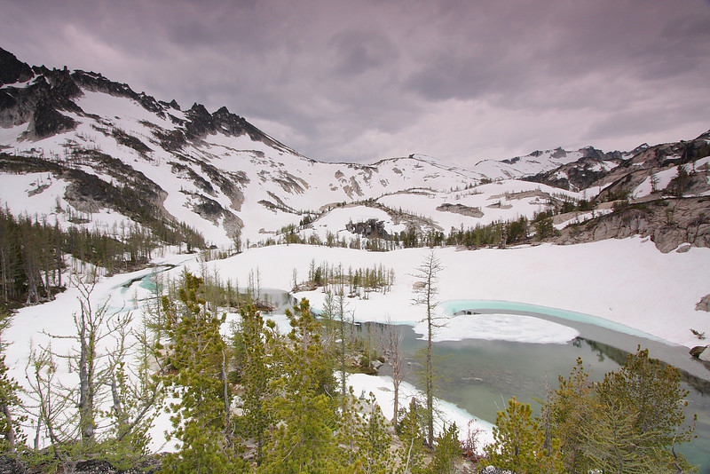 Enchantments 2008 60.JPG