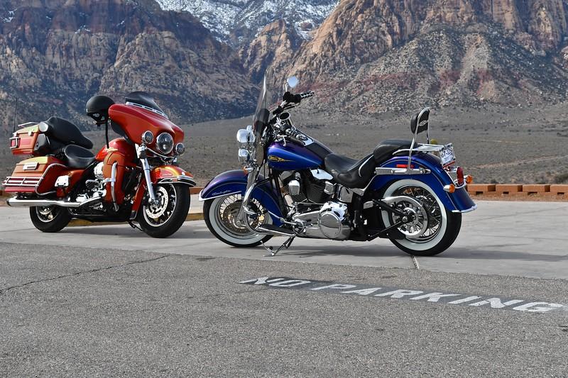 Jamie's New Harley 010.jpg