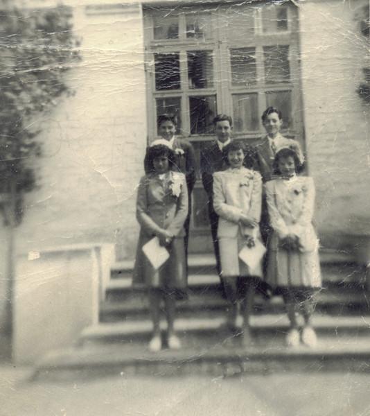 1944-josie-8th-grade-photo_mattcollection.jpg