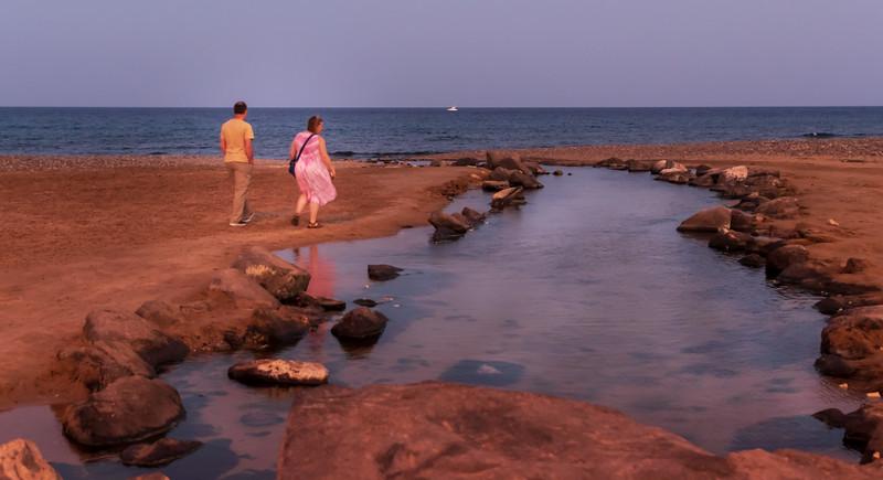 Fuerteventura-2018-014.jpg
