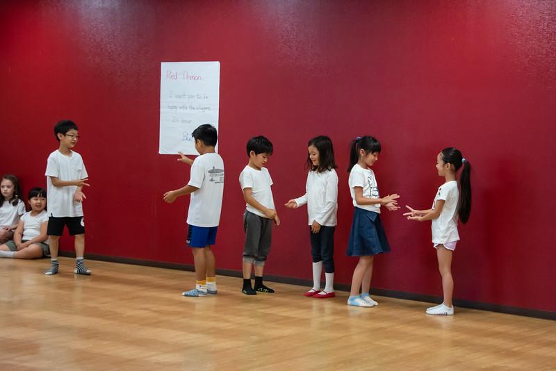 Grade 1-Japanese Dance Performance-YIS_2158-2018-19.jpg