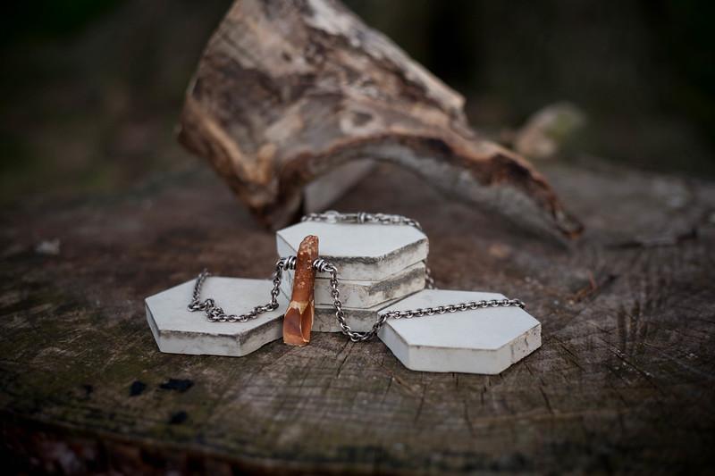 jewelry-73.jpg