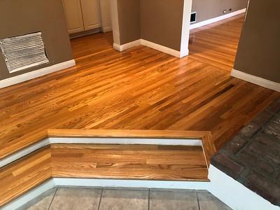 202008 New Floor Varnish