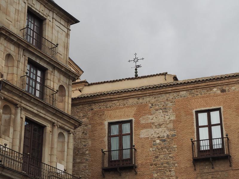Spain33_Toledo.JPG