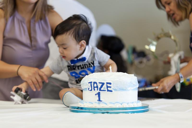 2018 Jaze Birthday(135).jpg