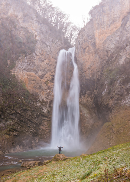 Bliha Waterfall (31).jpg