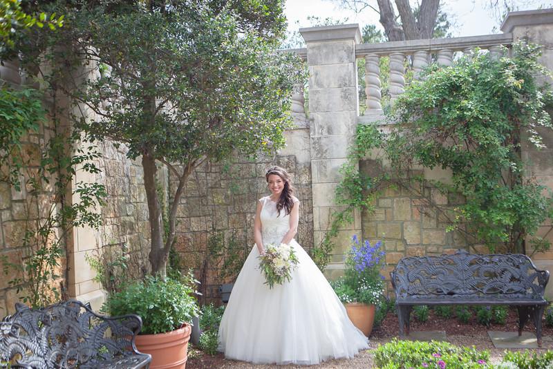 2014_04_10_bridals-61.jpg